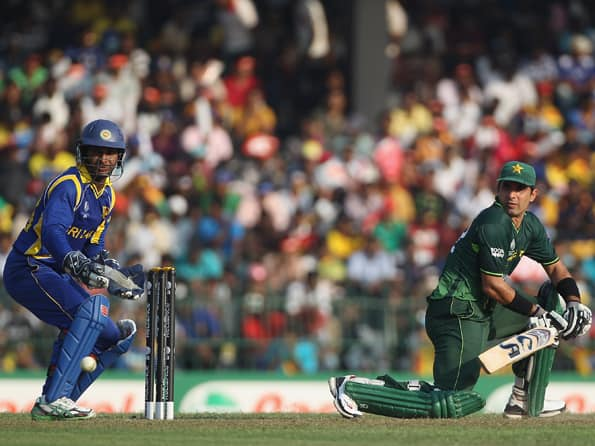 Pak drops Zimbabwe as neutral venue