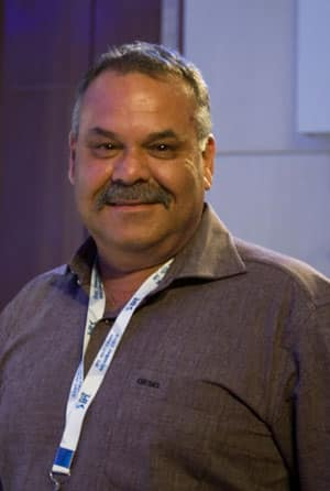 Pakistan coach Dav Whatmore upbeat ahead of Asia Cup