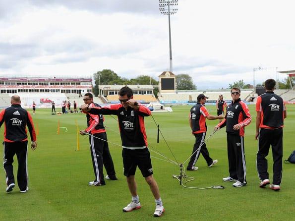 Gavaskar: England would have left mid-way had riots happened in India