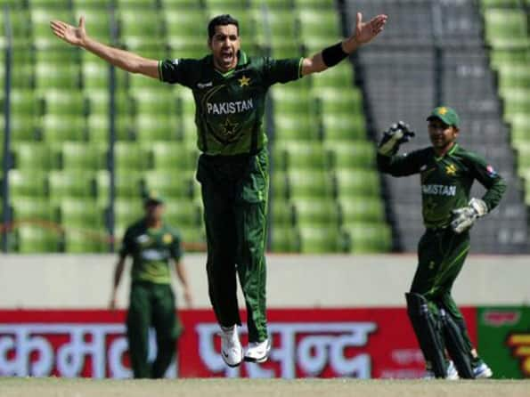 Live Cricket Score Pakistan vs Sri Lanka, Asia Cup 3rd ODI: Pakistan need 189 to win