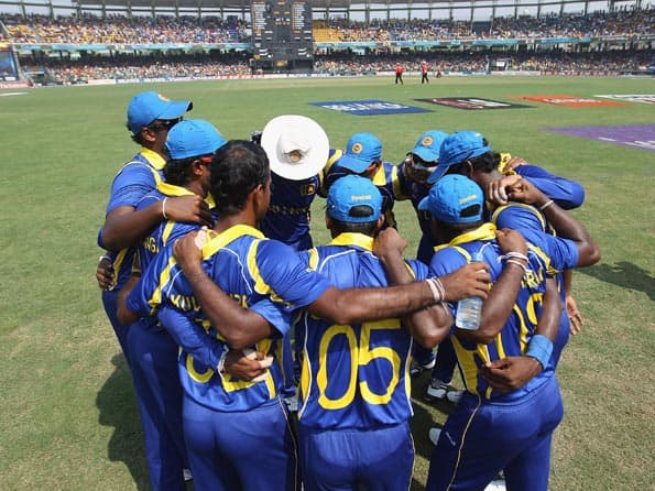 Lankan Supreme Court orders SLC to elect office bearers