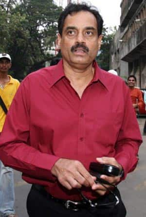 Vengsarkar to be awarded lifetime achievement award by Calcutta Journalists' club