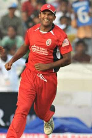 T&T win toss, elect to bat against Mumbai Indians