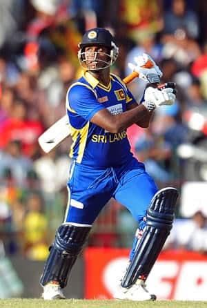 Sri Lanka vs India, stats review: Third ODI at Colombo