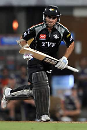 Ganguly disappointed with Salt Lake plot allotment