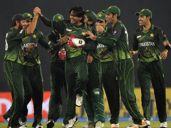 PCB refuses further hike in pay to Pakistan cricketers