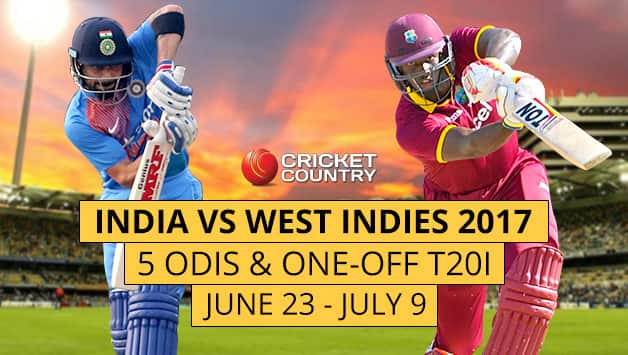 india vs west indies - photo #28