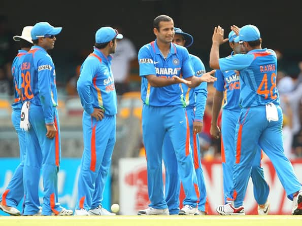 India to play five ODIs and one T20I against Sri Lanka in July-August