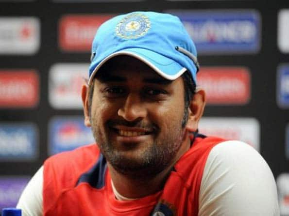 India win toss, to field against South Africa in one-off T20