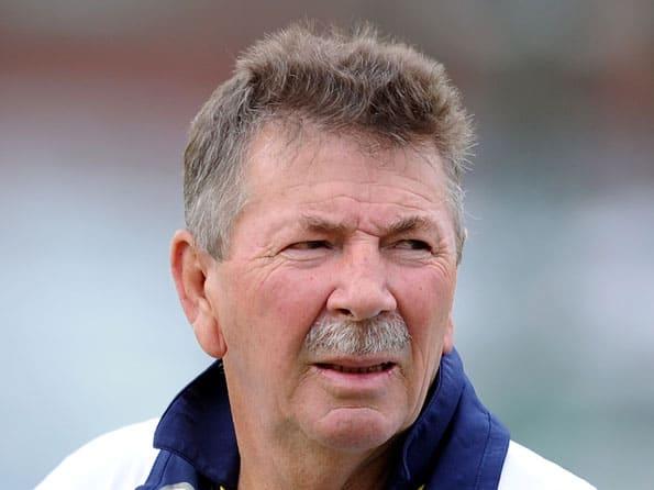 Australia can get back to winning ways, says Rodney Marsh