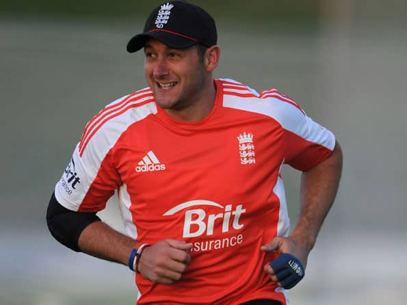Tim Bresnan backs England to rise to the challenge without Kevin Pietersen