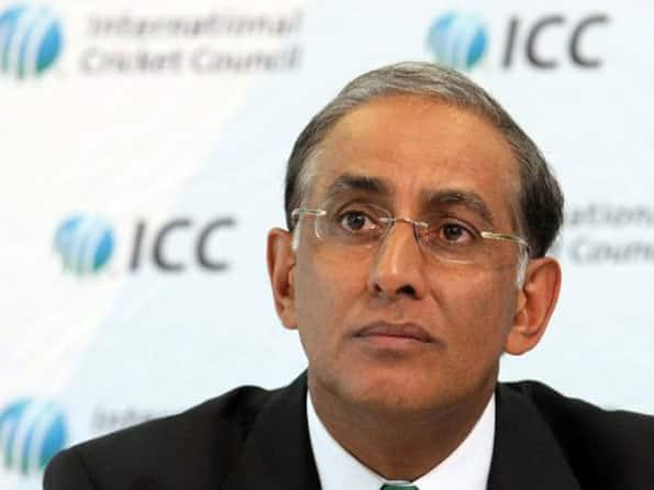 ICC confident of Sri Lanka successful hosting T20 World Cup