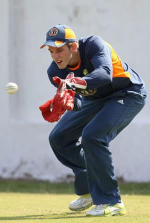 Paine, Hastings to miss T20 and ODI series against South Africa