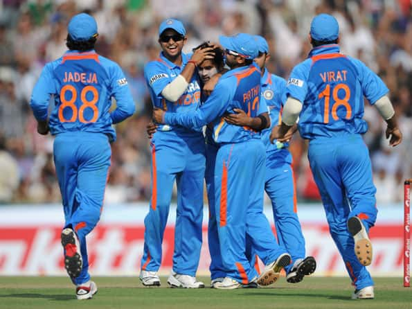 Preview: India look to continue their winning momentum after clinching series