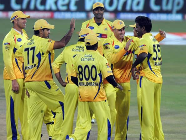 ESPN Star Sports signs CLT20 broadcasting deal with Fox Sports