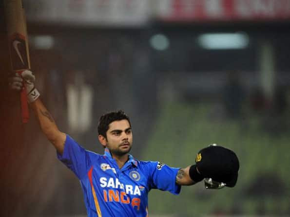 India vs Pakistan statistical review: Asia Cup 2012, 5th ODI at Dhaka