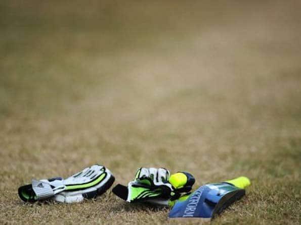 South Africa women register ODI series win over Bangladesh