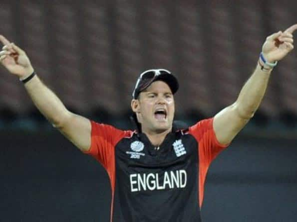 England can pull off a special win in India: Andrew Strauss