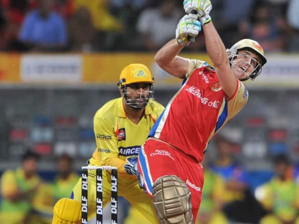 IPL players forced victim to drop molestation case against Luke Pomersbach