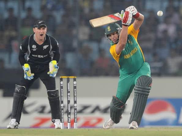 Jacques Kallis may not complete ODI series against Sri Lanka