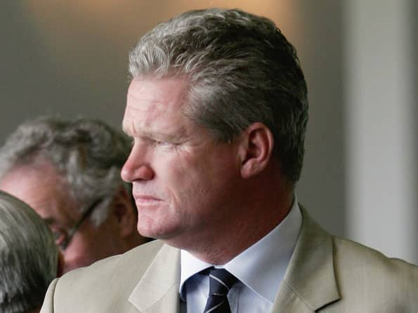 Australian Cricket Desperately Needs A Hero Dean Jones Cricket Country