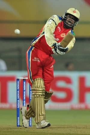 IPL 2012: Vettori thrilled with presence of Gayle, Kohli and Murali in RCB squad