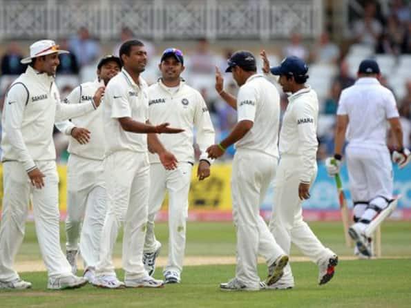 Media lambast Indian team for huge defeat at Trent Bridge