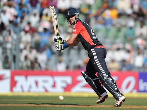 IPL teams likely to ignore injured Kevin Pietersen