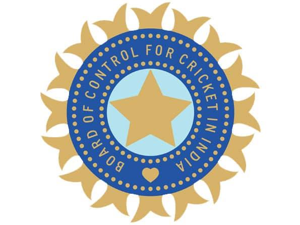 Mumbai spinner Harmeet Singh named U-19 West Zone skipper