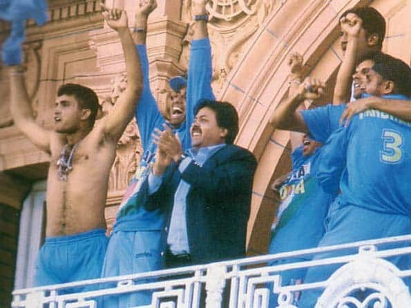 Hope Sourav Ganguly will come to cheer for us at London Olympics, says Bengal shooter