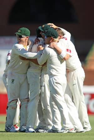 Preview: Australia favourites in first Test against West Indies at Barbados