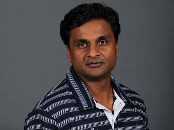 Srinath appointed match referee for Pakistan-England first two Tests