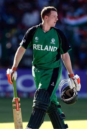 Bengaluru police confident of locating Niall OBriens missing kit