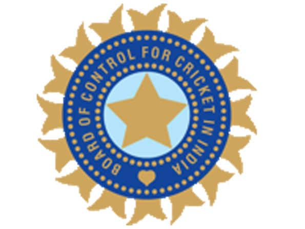 ICC's former Anti-corruption chief roped in by BCCI