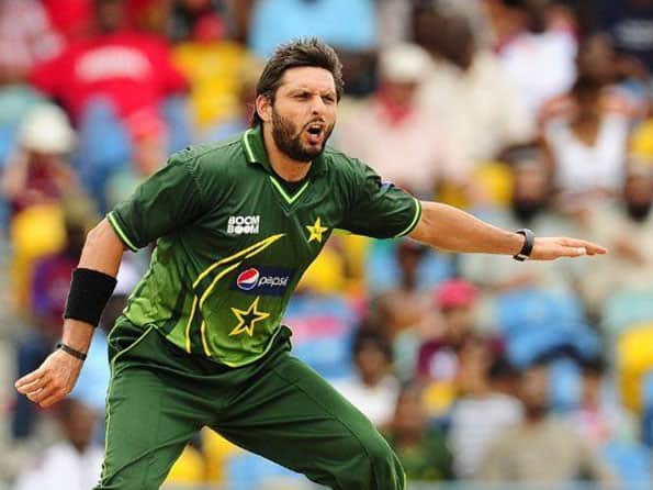 Preview: Pakistan look to carry on the domination against Windies