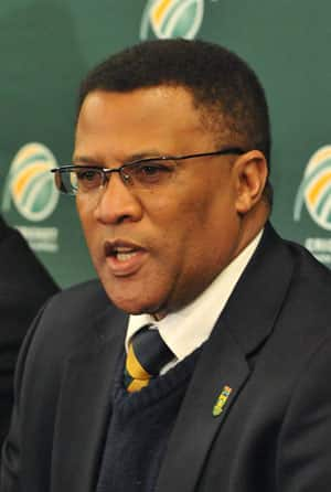 Majola, McIntosh must repay unlawful IPL bonuses: South Africa Sports Minister