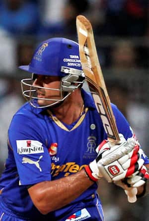 IPL 2012: Owais Shah hopes good performance is noticed in England