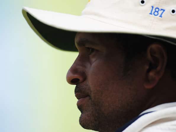 Sachin Tendulkar exempted from penalty by BMC