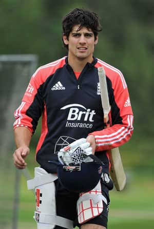 Cook says England didn't pay well in last two ODIs