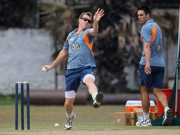 Preview: Australia and Sri Lanka clash in high octane encounter