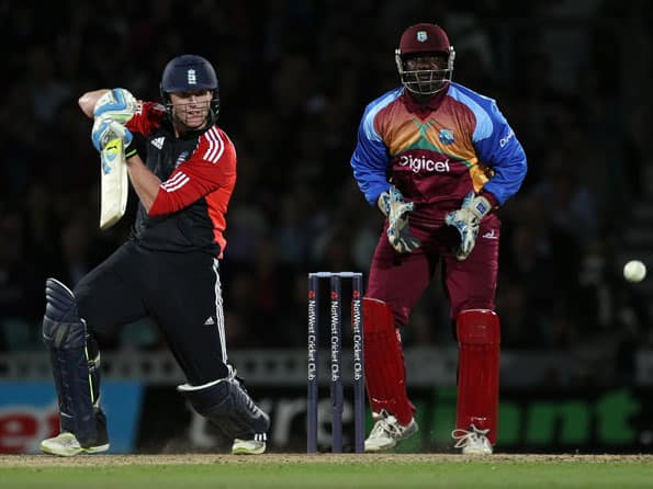 New ICC rules applicable in India-England ODI series