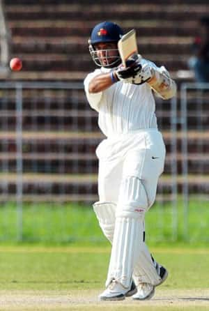West beat North Zone to clinch Deodhar Trophy