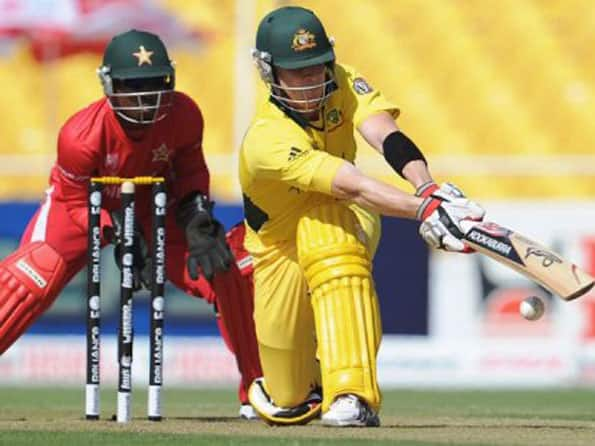 Haddin says spot-fixing claims are