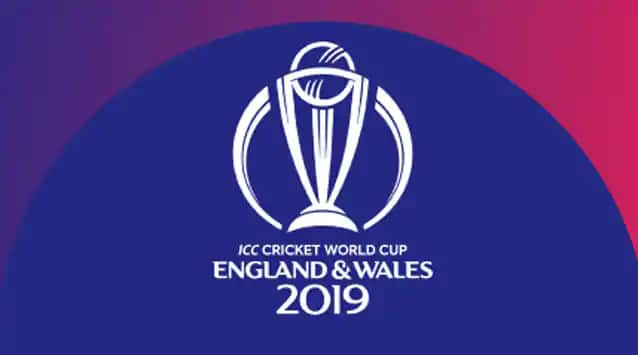 ICC Cricket World Cup Warm-up Matches,  2019