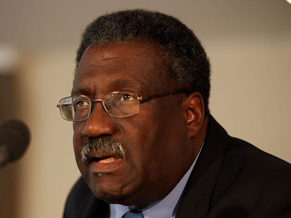 Clive Lloyd slams India for under-preparing for England series