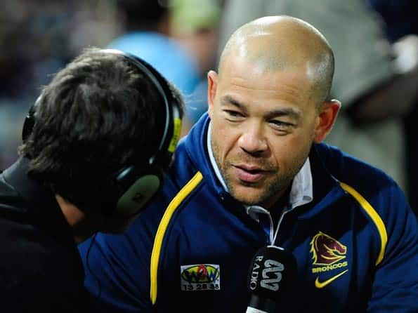 Andrew Symonds quits all forms of professional cricket