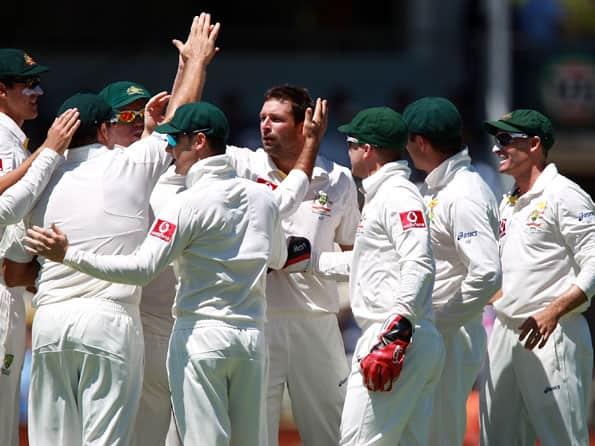 Australian cricket immune to corruption: Cricket Australia