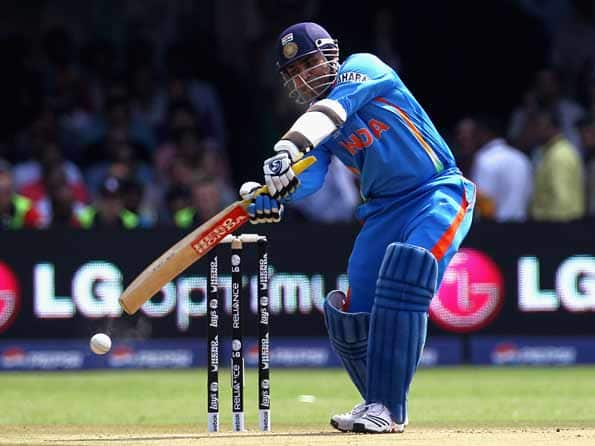 India vs West Indies statistical review: Fourth ODI at Indore