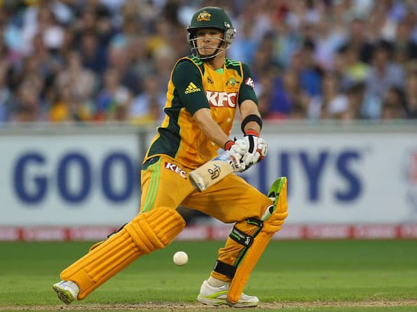 Finger injury puts Paine out of action again