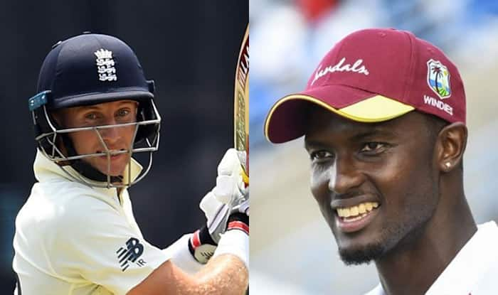 West Indies in England,  2020
